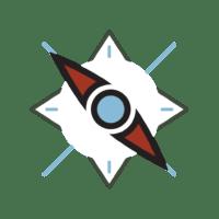 tsm-logo-rgb-abbr-1.png